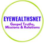 #eyewealthsnet